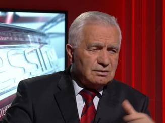 Un fost lider al sarbilor bosniaci, Momcilo Krajisnik, condamnat pentru crime de razboi, a murit de COVID-19