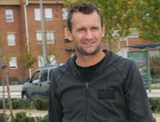 Un fost mare fotbalist, socat de ce se petrece in Romania: Nu imi vine sa cred