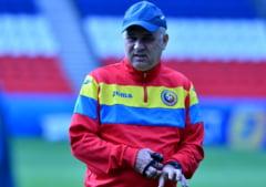 Un fost mare fotbalist roman cere demiterea lui Iordanescu: E depasit!