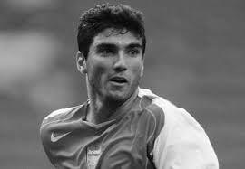 """Un fost mare fotbalist spaniol socheaza cu privire la moartea lui Reyes: """"Nu merita omagiul oferit unui erou"""""""