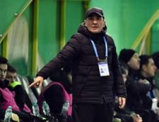 Un fost mare international bosniac il ataca dur pe Hagi: Mi-a incheiat cariera