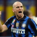 Un fost mare star de la Real si Inter a semnat cu campioana Greciei