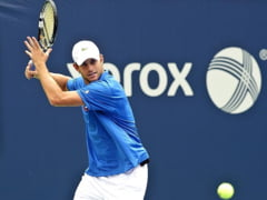 Un fost mare tenismen american: Simona Halep va castiga la Wimbledon