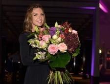 Un fost mare tenismen pariaza pe Simona Halep in 2017: Am mare incredere in ea