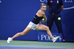 Un fost mare tenismen roman, despre Simona Halep: Poate sa castige un Grand Slam si sa devina numarul 1
