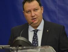 Un fost ministru ALDE a postat pe Facebook buletinul de vot. Politia s-a sesizat