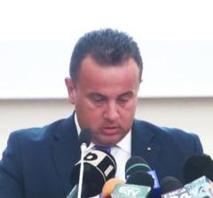Un fost ministru al Educatiei comenteaza o gafa uriasa a lui Liviu Pop: E regretabil ca nu stie ceva elementar