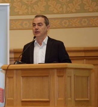 Un fost ministru explica de ce Iohannis nu poate fi acuzat de abuz de drept: Nu a subminat rolul si prestigiul Parlamentului, ci l-a aparat