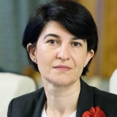 Un fost ministru tehnocrat se retrage din echipa lui Ciolos si vrea ca toate partidele de Opozitie sa colaboreze