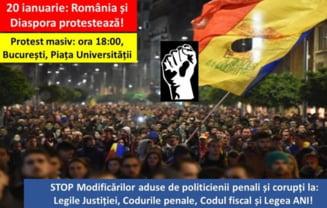 """Un fost parlamentar UDMR vine la mega-protestul de la Bucuresti: Exista pericolul """"turcizarii"""" Romaniei - Interviu"""