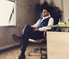 Un fost patron al unei cunoscute echipe de fotbal din Romania sustine ca Adrian Mutu a vrut sa-l asasineze!