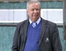 Un fost patron de club e cea de-a treia victima cauzata de COVID-19 in Romania