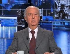 Un fost premier francez, in varsta de 90 de ani, a fost trimis in judecata la aproape 25 de ani de la comiterea faptelor
