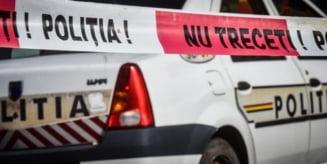Un fost procuror, cumnata primarului Pantazie, gasit mort alaturi de o vecina