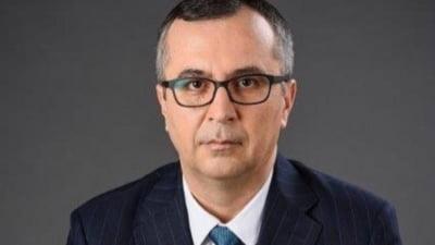 Un fost producator la BBC Romania si TVR, propunerea USR pentru sefia Radioului Public
