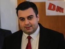 Un fost secretar de stat demis de Ciolos anul trecut, propus acum ministru pentru Transporturi