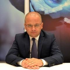 Un fost subprefect de Cluj a castigat procesul cu Guvernul si revine pe functie