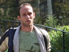 """Un fotbalist a """"disparut"""" de la Craiova"""