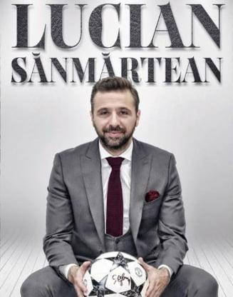 Un fotbalist cu 21 de prezente in nationala Romaniei si-a anuntat retragerea