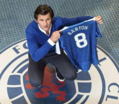 Un fotbalist cunoscut din Premier League, suspendat drastic pentru pariuri