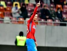 Un fotbalist de la FCSB, comparat de presa internationala cu... Gareth Bale!