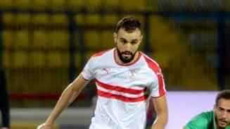 Un fotbalist de nationala a fost condamnat la 4 luni de inchisoare, pentru ca nu a respectat restrictiile cauzate de coronavirus