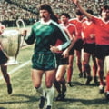 Un fotbalist legendar al Stelei, in pragul disperarii: Va rog sa ma ajutati! - cum l-ar fi umilit Gabi Szabo
