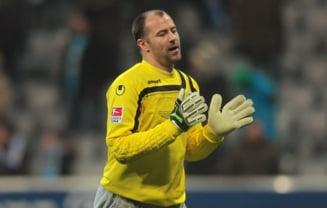 Un fotbalist maghiar povesteste calvarul pe care l-a trait in Romania!