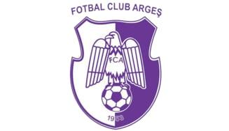 Un fotbalist portughez de la Maritimo Funchal va ajunge la FC Arges