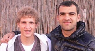 Un fotbalist roman, accidentat grav in aceeasi zi cu Mihaita Nesu: Am fost la un pas de moarte