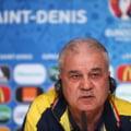 """Un fotbalist roman il """"mitraliaza"""" pe Iordanescu: E greu cand te duci la EURO 2016 fara antrenor"""