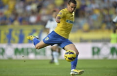 """Un francez, campion in Romania nu uita de unde a plecat: """"Fotbalul romanesc mi-a dat multe. Am investit in imobiliare ce am castigat in Liga 1"""""""