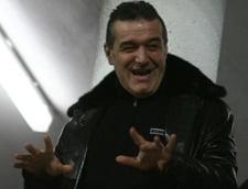 Un general acuza: Becali a preluat Steaua in mod ilegal