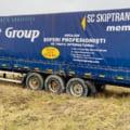Un gigant belgian care a angajat sute de șoferi români recunoaște că a făcut trafic de persoane și a comis o fraudă de 30 de milioane de euro