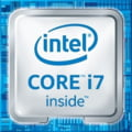 Un gigant ingenuncheat de piata smartphone-urilor incearca sa renasca: Lansare in forta pentru Intel