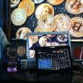 Un grup de bănci centrale a conturat un posibil manual de utilizare a banilor digitali