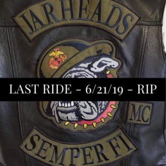 Un grup de motociclisti a fost spulberat de o camioneta: 7 au murit