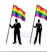 Un homosexual ar avea sanse mici sa fie votat de romani ca presedinte sau parlamentar - Sondaj