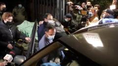 """Un important lider PNL a anuntat ca va cere premierului demiterea ministrului Vlad Voiculescu: """"Circul si bataia de joc la adresa pacientilor de la Spitalul Foisor a umplut paharul"""""""