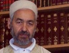Un important lider islamist din Tunisia s-a intors in tara, dupa 22 de ani de exil