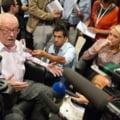 Un important politician francez risca sa ajunga la inchisoare. A spus ca rromii zboara