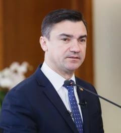 "Un important primar PSD da in judecata Guvernul pentru ""revolutia fiscala"": Impactul e distructiv"