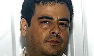 Un important traficant de droguri a fost arestat in Mexic