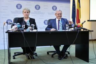 Un inalt functionar al statului a dezvaluit la DNA cum se dau HG-uri cu dedicatie pentru baronii PSD