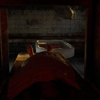 Un indian a fost declarat mort accidental si dus in camera frigorifica. Barbatul nu a mai putut fi salvat