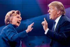 Un influencer pro-Trump a fost arestat pentru ca a indus in eroare votantii lui Hillary Clinton in 2016