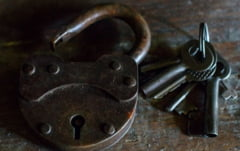 Un inginer roman rapit in Libia a fost eliberat dupa doi ani
