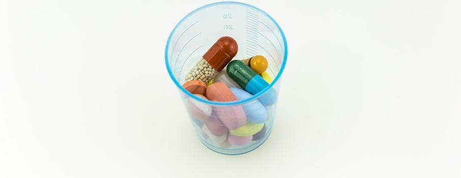 Un ingredient din suplimentele alimentare poate avea efecte grave asupra sanatatii - FDA
