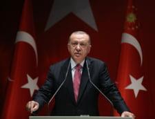 Un interviu mai vechi al lui Joe Biden, in care critica regimul Erdogan, starneste furie la Ankara