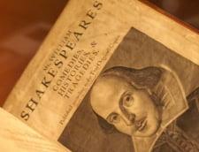 Un istoric sustine ca a identificat locul in care Shakespeare a scris ''''Romeo si Julieta''''